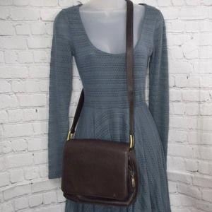 Vintage Giani Bernini Bag